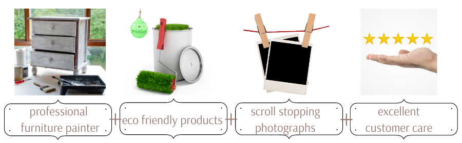 eco friendly products 2