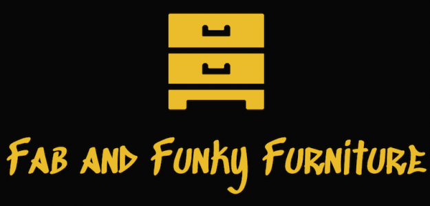 Fab and Funky Furniture