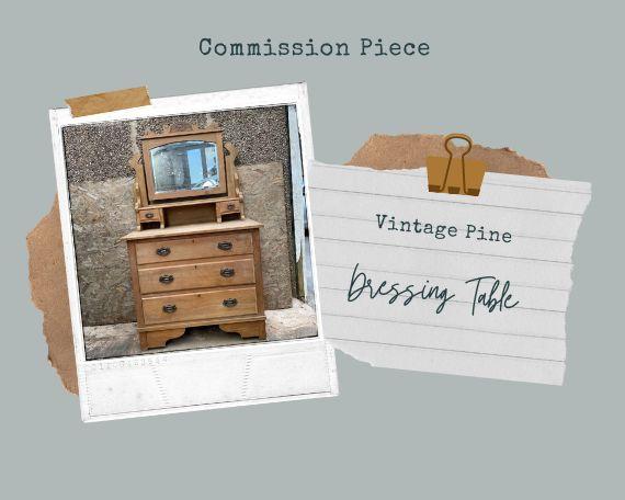 Etsy Thumbnail Pic Commission 1