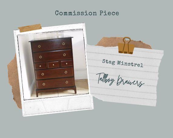 Etsy Thumbnail Pic Commission 3