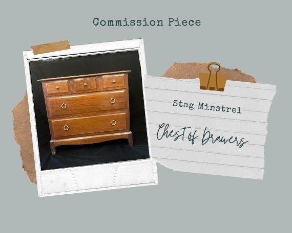 Etsy Thumbnail Pic Commission 4
